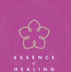 Holistic therapist in Hampshire